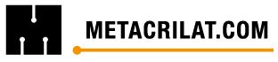 Logo MetacrilatOlot