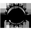 Logo MontcalBike