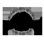 Logo MontcalRun