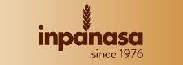 Logo Inpanasa